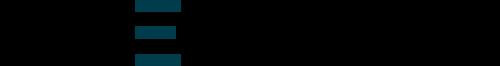 Wiesberg